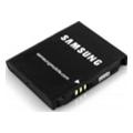 Samsung AB553443CE (600 mAh)