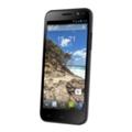 Мобильные телефоныFly IQ455 Octa EGO Art 2