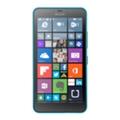 Мобильные телефоныMicrosoft Lumia 640 XL Dual SIM