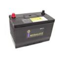 Автомобильные аккумуляторыMedalist 6CT-100 (115D31R)
