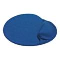 Коврики для мышкиDefender Easy Work blue (50916)