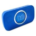 Компьютерная акустикаMonster Superstar High Definition Bluetooth Speaker Neon Blue (MNS-129262-00)