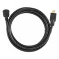 Кабели HDMI, DVI, VGACablexpert CC-HDMI490-6