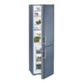 ХолодильникиLiebherr CUwb 3311
