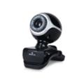 Web-камерыREAL-EL FC-100