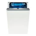 Посудомоечные машиныBosch SPV 69T70