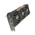 ВидеокартыSapphire Tri-X R9 390X 8GB (11241-00)