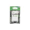 Аккумуляторы для мобильных телефоновPowerPlant DV00DV6070