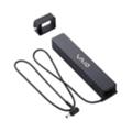 Sony VGP-AC19V51