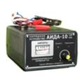 Пуско-зарядные устройстваАИДА М-10