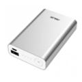 Asus ZenPower 10050mAh Silver (90AC00P0-BBT002)