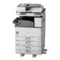 Принтеры и МФУGestetner MP2352SP