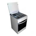 Кухонные плиты и варочные поверхностиST 62-061-01 White