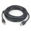 Cablexpert CCF-USB2-AMAF-15