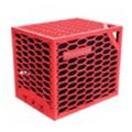 Pioneer APS-BA202 Red