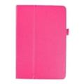 """Чехлы и защитные пленки для планшетовPro-Case Xiaomi MiPad 7.9"""" Pink (PC Mi Pad pink)"""