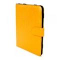 """Чехлы для электронных книгDrobak Чехол для электронной книги 6"""" Classic Case, Orange (215365)"""