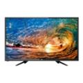 ТелевизорыDEX LE-2455T2