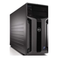 Серверы Dell PowerEdge T610 (T610-11734A)