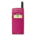 Мобильные телефоныEricsson T10s