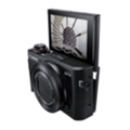 Цифровые фотоаппаратыCanon PowerShot G7 X Mark II