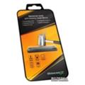 Защитные пленки для мобильных телефоновGrand-X GXSA5