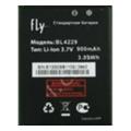 Аккумуляторы для мобильных телефоновFly BL4249 (950 mAh)