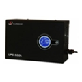 Источники бесперебойного питанияLuxeon UPS-500T