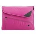 Чехлы и защитные пленки для планшетовSumdex Чехол NRN-231CM розовый