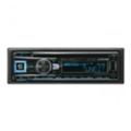 Автомагнитолы и DVDAlpine CDE-193BT