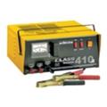 Пуско-зарядные устройстваDeca Class Booster 410A