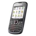 Мобильные телефоныSamsung GT-B7330 OmniaPRO