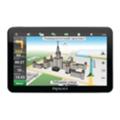 GPS-навигаторыPrology iMap-7700