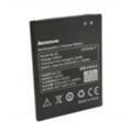 Аккумуляторы для мобильных телефоновExtraDigital Аккумулятор для Lenovo BL222 (3000 mAh) (BML6370)