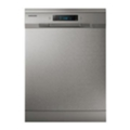 Посудомоечные машиныSamsung DW60H5050FS