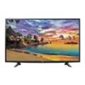 ТелевизорыLG 55UH605V