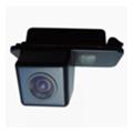Камеры заднего видаPrime-X CA-9548 (Ford focus old, Mondeo old, Transit 2009)