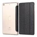 Чехлы и защитные пленки для планшетовmooke Mock Case Apple iPad Mini 4 Black