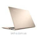 НоутбукиLenovo IdeaPad 710S-13 (80SW006YRA) Gold