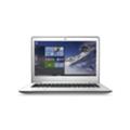 НоутбукиLenovo IdeaPad 500S-13 (80Q200AWPB)