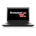 Lenovo IdeaPad B50-80 (80EW053JPB)