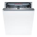 Посудомоечные машиныBosch SMV 68MX04 E