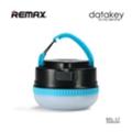 Портативные зарядные устройстваREMAX YE Series RPL-17 3000mAh Blue