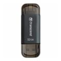 USB flash-накопителиTranscend 32 GB JetDrive Go 300 TS32GJDG300K
