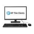 HP t310 (J2N80AA)