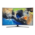 ТелевизорыSamsung UE65MU6650U