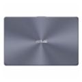 НоутбукиAsus VivoBook 15 X542UQ (X542UQ-DM0) Dark Grey