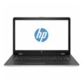 НоутбукиHP 17-bs033ur (2CT44EA)