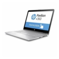 НоутбукиHP Pavilion x360 - 14-ba016nw(2LD52EA)