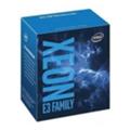 ПроцессорыIntel Xeon E3-1275 v6 (BX80677E31275V6)